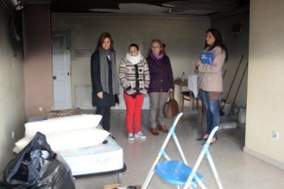 PP de Alcalá propone la creación de un fondo social de viviendas