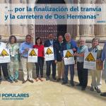 PP Alcalá PP Sevilla FICA