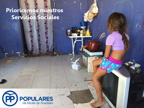 """Vivienda de una familia en """"El Cerero"""", en nuestra ciudad, en Alcalá de Guadaíra"""