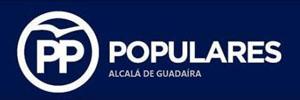 logoAzulOscuro-ppalcala-logo21