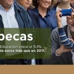 mas-becas