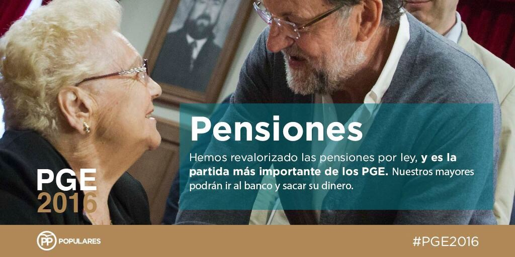 pensiones-seguras