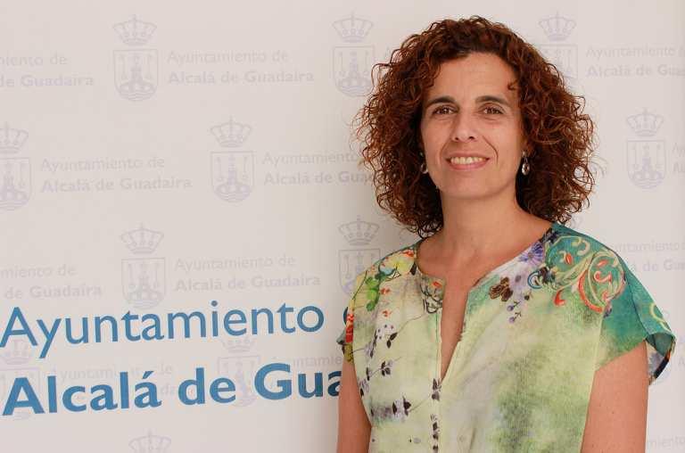 Elena Ballesteros Marín