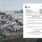 Propuetas el PP de Alcalá en la Comisión de Igualdad