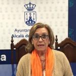 MEDIDAS PARA LA CIRCULACIÓN VIAL DE LA ZONA CENTRO Y MEJORAS PARA USUARIOS Y COMERCIANTES