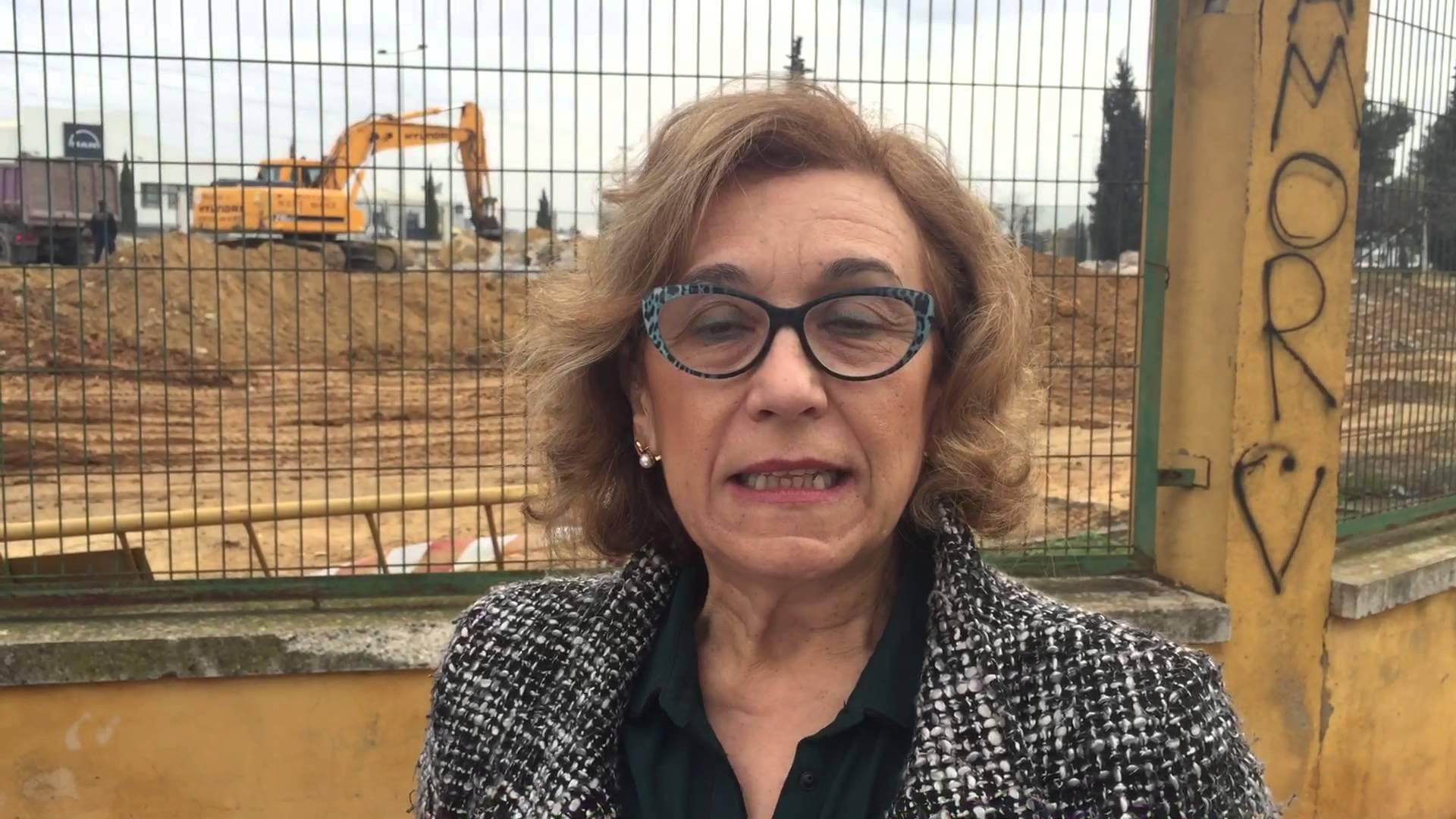 2ª Propuesta del PP para el pleno de Enero-2016 – Ayuntamiento de Alcalá de Guadaíra