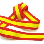 cinta-bandera