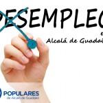 Esperamos que pronto encuentres tu empleo en Alcalá