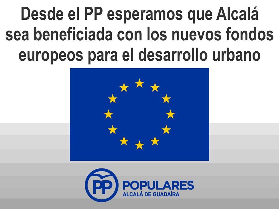 A pesar de no tener mayoría absoluta, el PSOE lo ha planeado sin contar con el consenso previo del pleno.