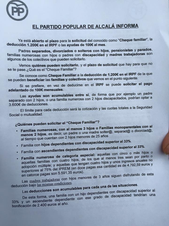 pp-informa-camana-ibi-a4-1