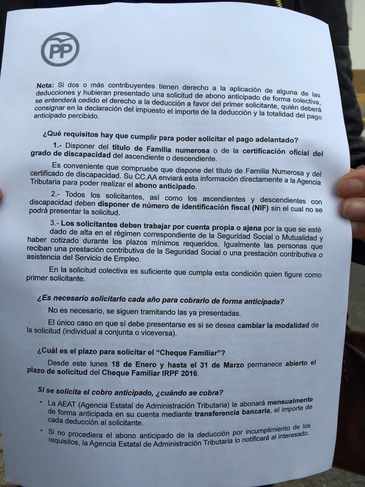 pp-informa-camana-ibi-a4-2
