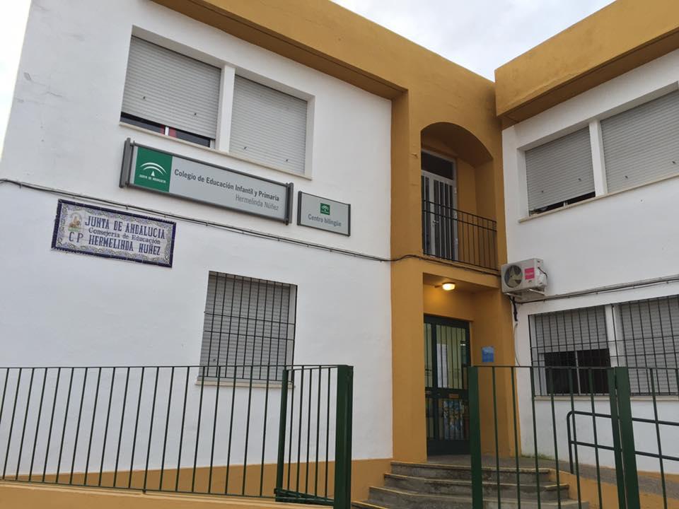 CEIP-hermelindanunez-concejales-calle1
