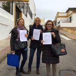 CEIP-hermelindanunez-concejales-calle2