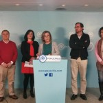 El PP de Alcalá y de Sevilla pedimos la Dimisión del Alcalde de Alcalá de Guadaíra (PSOE)