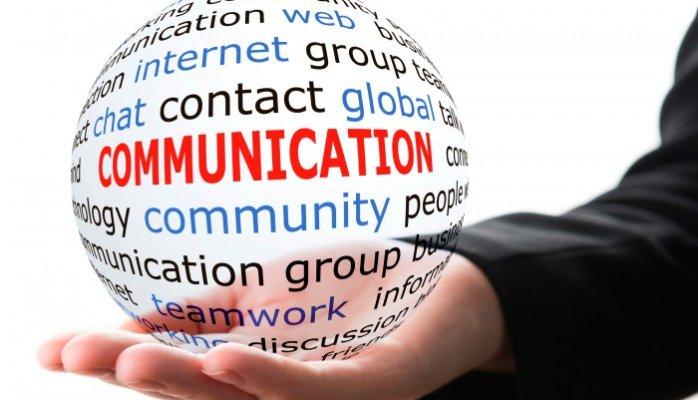 comunicacion-rrss