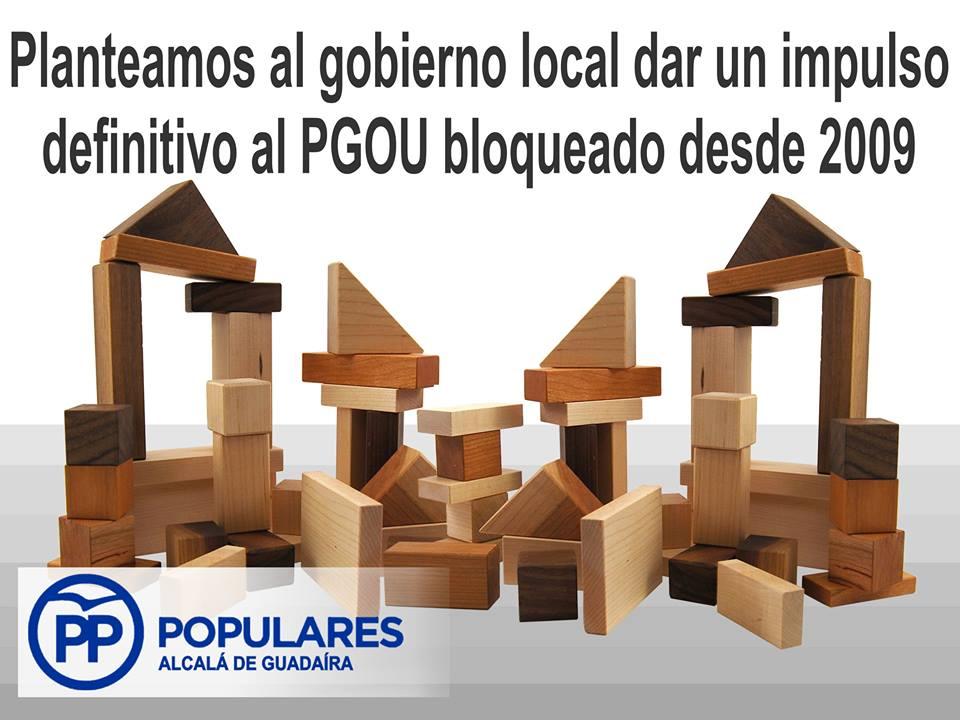 pgou-2016-pp