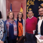 Tus Concejales del PP de Alcalá de Guadaíra