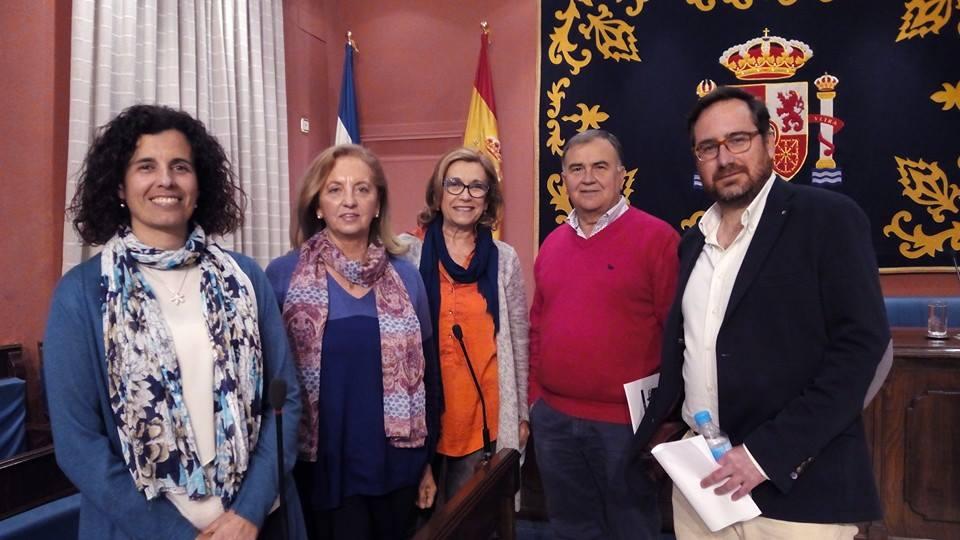 Moción de censura: PP abierto al diálogo «como siempre lo ha estado»