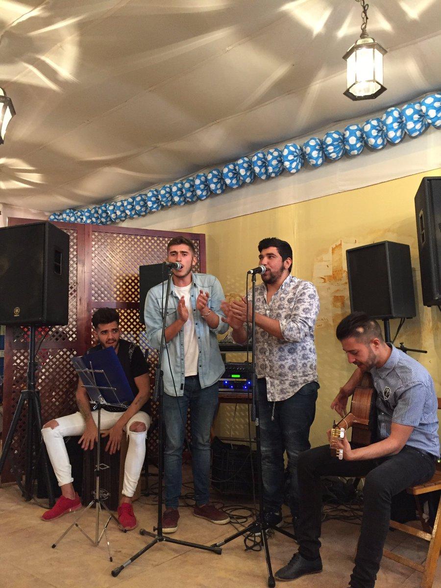 feria-2016-actuaciones-flamenco
