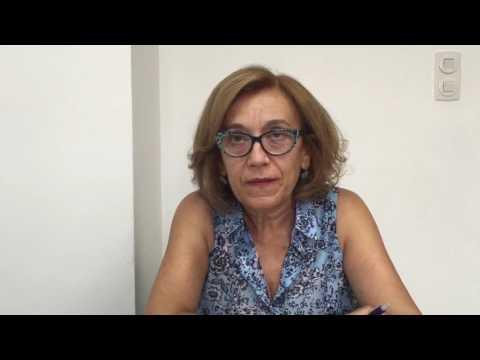 Propuestas del Pleno de Julio 2016 en el Ayuntamiento de Alcalá de Guadaíra
