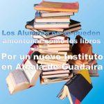 Un nuevo Instituto en Alcalá de Guadaíra
