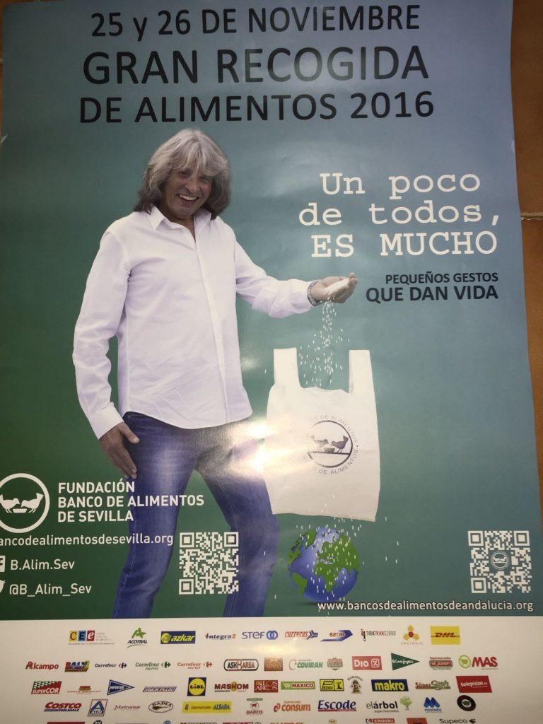 banco-de-alimentos-nngg-alcala-cartel