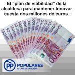 innovar-alcala-de-guadaira-2mill-euros