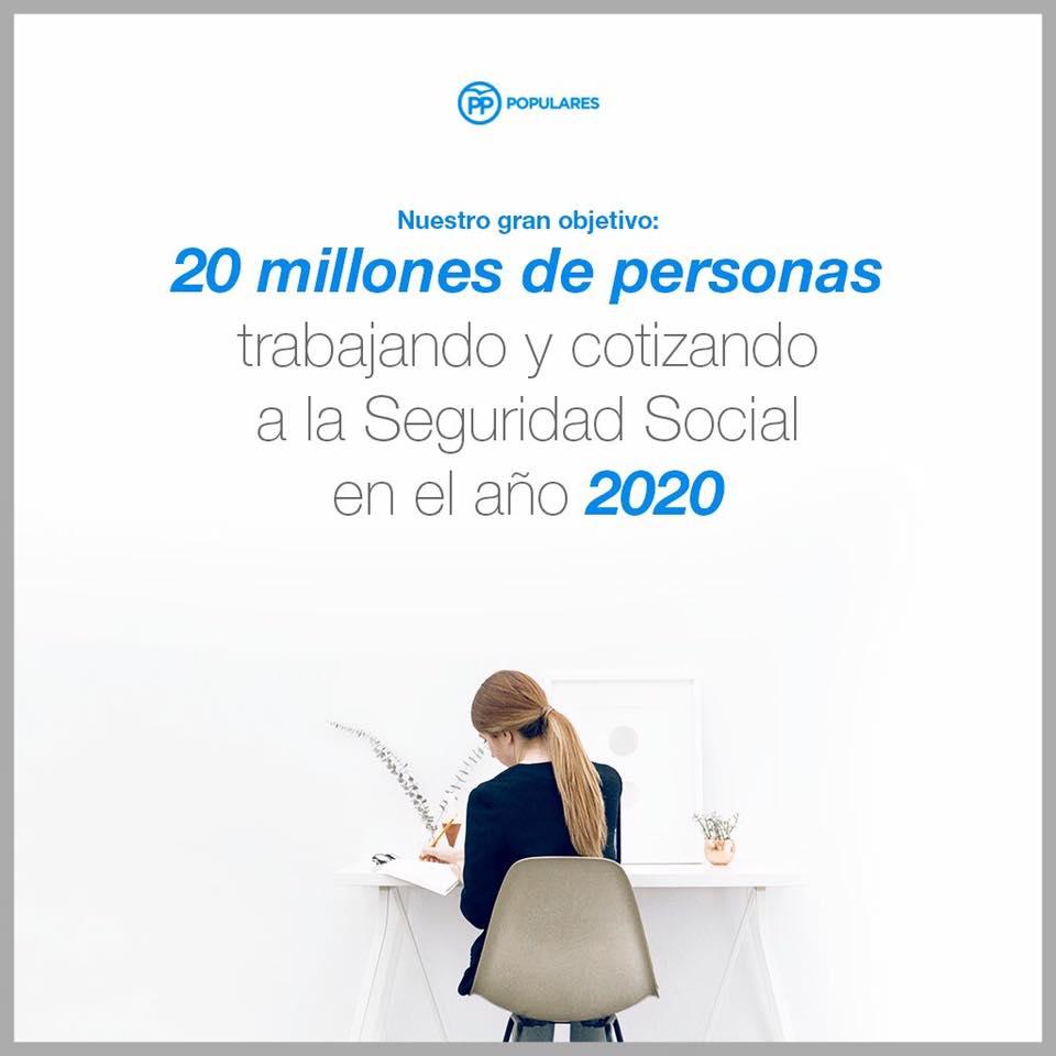 20-millones-personas-trabajando-pp