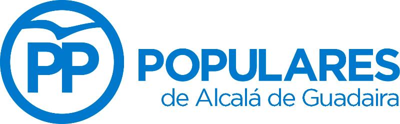 PP Alcalá de Guadaíra