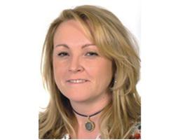 Sandra González García – Candidatura