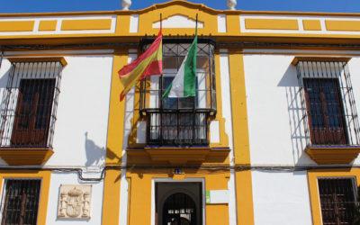Alcalá de Guadaíra se beneficia del plan para mejorar la atención a víctimas de violencia de género puesto en marcha por el nuevo Gobierno de la Junta.