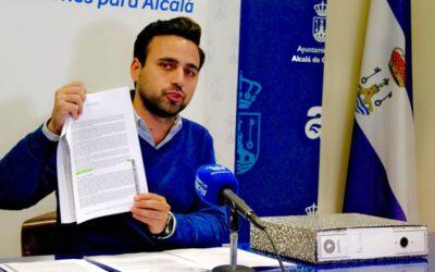 El Gobierno de PSOE y Ciudadanos ocultaba en los cajones del Ayuntamiento más de 542.000 euros en facturas.