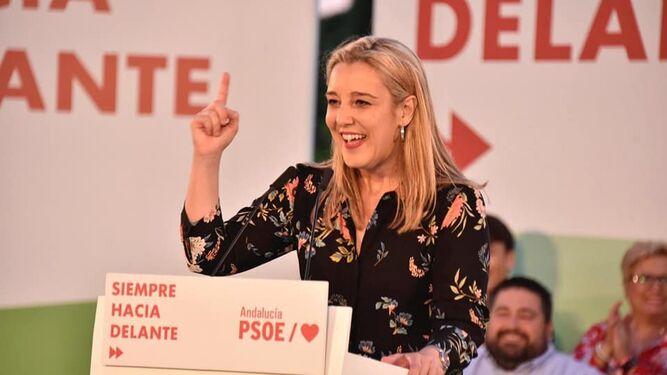 La alcaldesa de Alcalá ordena, sin base legal alguna, dejar fuera del Pleno de octubre dos mociones del PP para impedir su debate