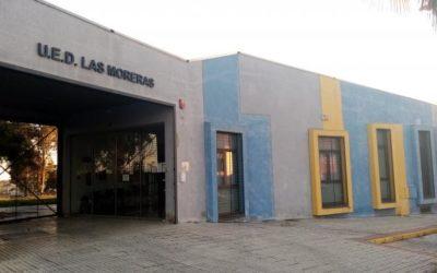 El PP llevará a Pleno una moción para que 'Las Moreras' continúe como centro exclusivo para la atención del alzheimer en Alcalá