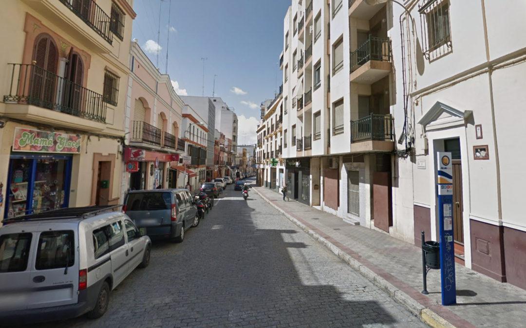 El PP de Alcalá muestra su preocupación por la deriva urbanística y continuos bandazos del Gobierno de Jiménez en relación a la calle La Mina