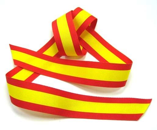 Mi España y los españoles