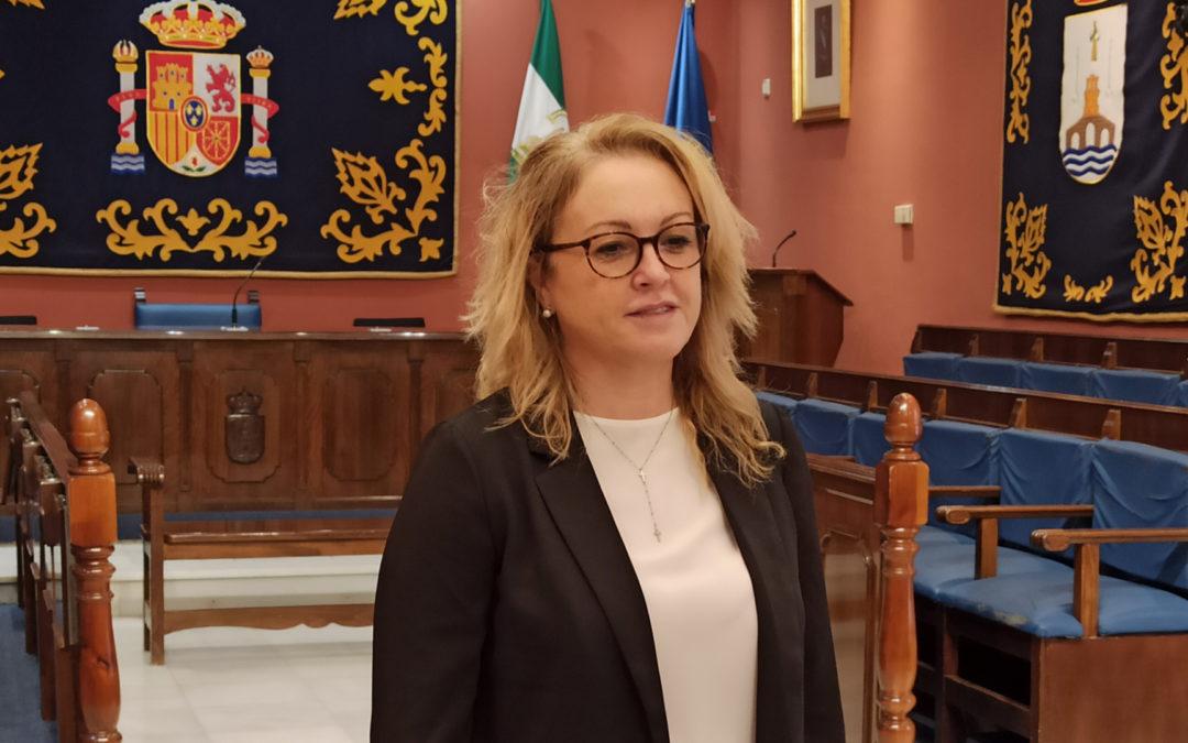 El PP de Alcalá pide al Gobierno de Jiménez que desista definitivamente del baipás del centro y busque otra alternativa a la movilidad