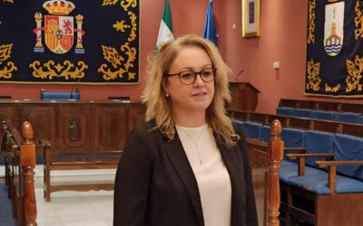 El PP de Alcalá presenta a Pleno una moción para aprobar una Ordenanza Municipal de Protección del Arbolado Urbano